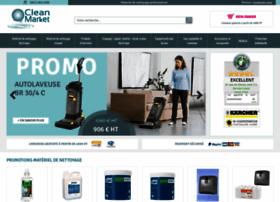 clean-market.com