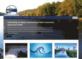 clean-water-network.org