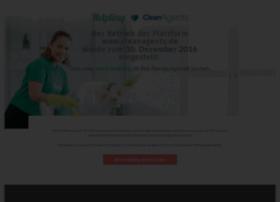 cleanagents.com