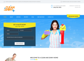 cleanandshiny.ca