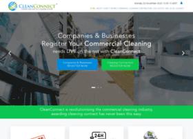cleanconnect.com.au