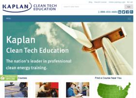 cleanedison.com