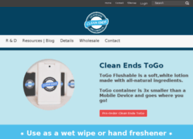 cleanends.ca