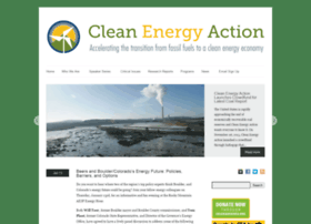 cleanenergyaction.files.wordpress.com