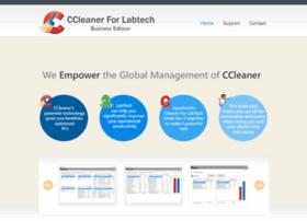 cleaner.squidworks.net