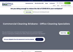 cleaners.com.au