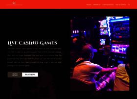 cleanersmanchester.net
