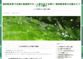 cleangreenguy.com