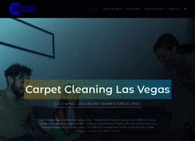 cleaning-carpet-lasvegas.com