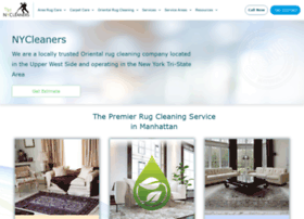 cleaning-services-nyc.com