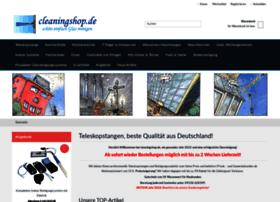 cleaning-tools.de