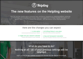cleaning.helpling.com.au
