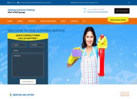 cleaningcontractorsgeelong.com.au