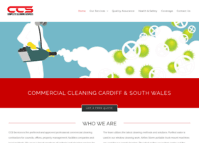 cleaningforums.co.uk