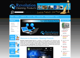 cleaningproducts.com.au