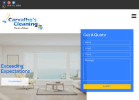 cleaningservice-fortlauderdale.com