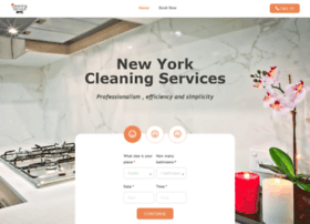 cleaningservicenyc.com