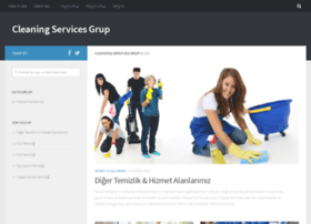 cleaningservicesgrup.com