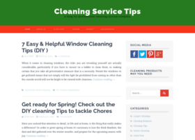 cleaningservicetips.com