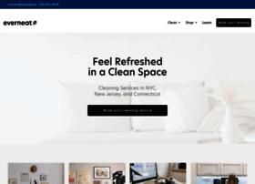 cleaningstudio.us