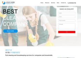 cleaningsupport.com.au