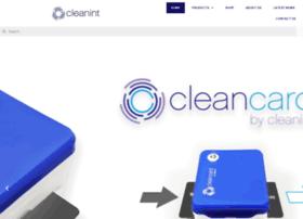 cleanint.com