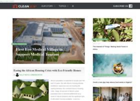 cleanleap.com