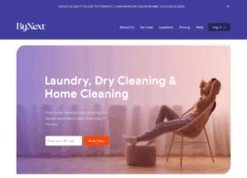 cleanly.com
