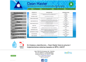 cleanmaster.co