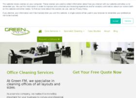 cleanmasterltda.com
