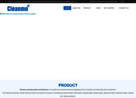 cleanmo.com