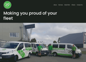 cleanmycar.co.nz