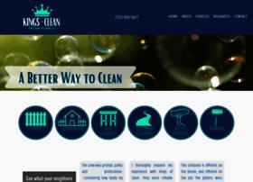 cleanmyexterior.com