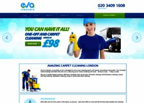 Cleanngone.co.uk