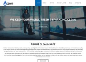 cleannsafe.com.au