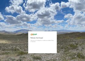 cleanoili.com