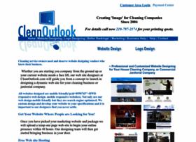cleanoutlook.com