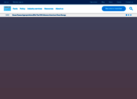 cleanpower.org