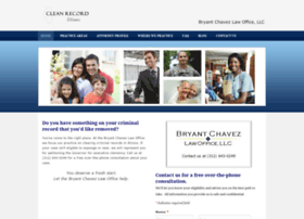 cleanrecordillinois.com
