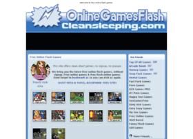 cleansleeping.com