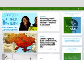 cleantechnica.com