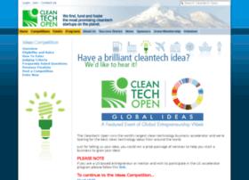cleantechopen.com
