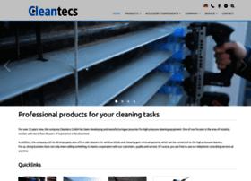 cleantecs.de