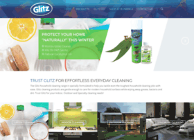 cleanwithglitz.com.au