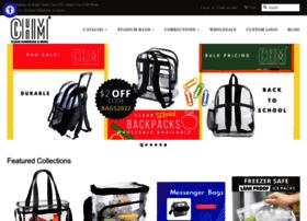 clear-handbags.com