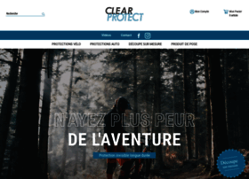 clear-protect.com