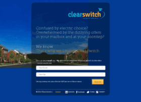 clear-switch.com