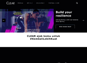 clear.co.id