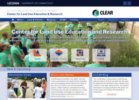 clear.uconn.edu