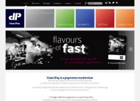 clear2pay.com.au